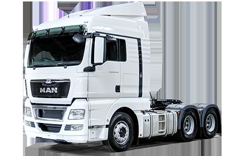camion-man.png