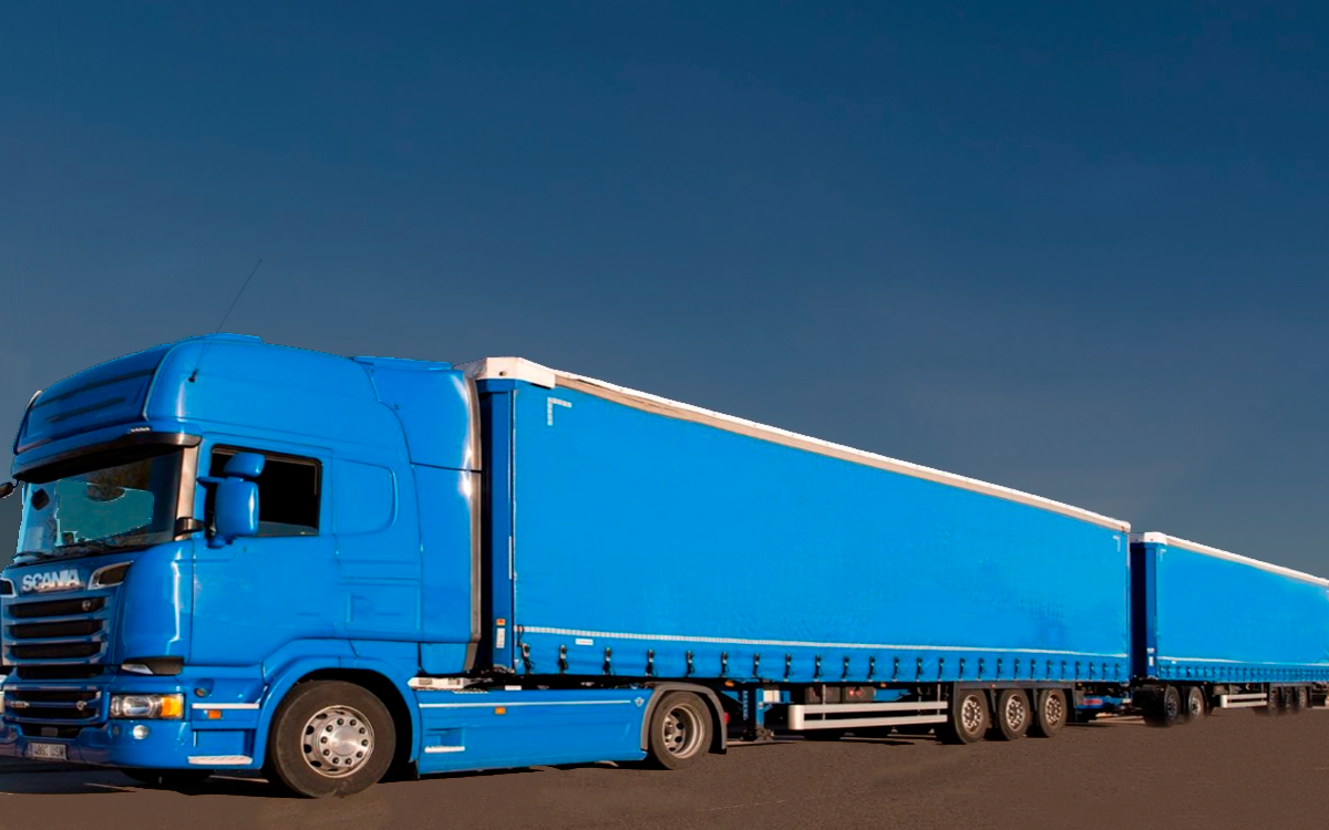 camion1-2-1200x750.png