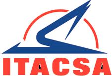 itacsa